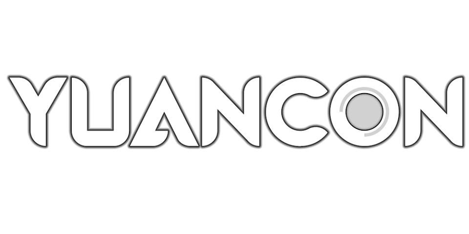 Partenariat avec YUANCON
